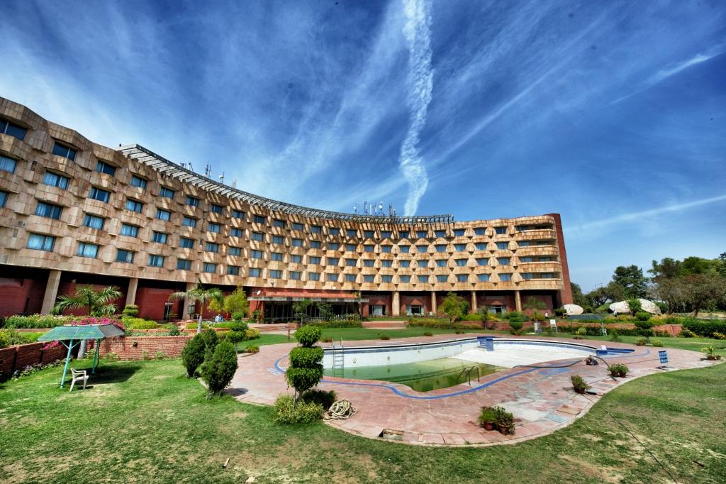 Vamvini Hotel - room photo 14734978